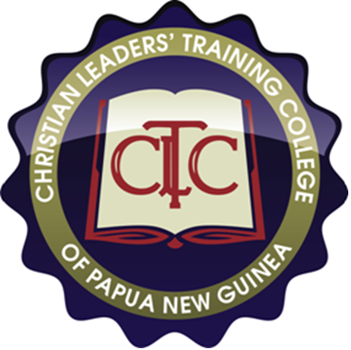 Christian Leaders' Training College of Papua New Guinea